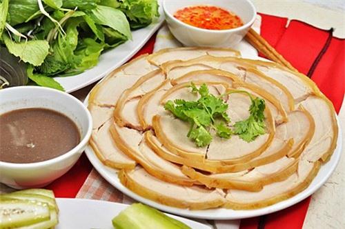 Tổng hợp kinh nghiệm du lịch Đà Nẵng tự túc giá rẻ tiết kiệm