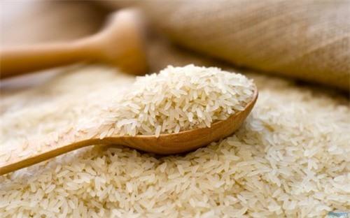 Gạo Điện Biên: Đặc sản vùng Tây Bắc