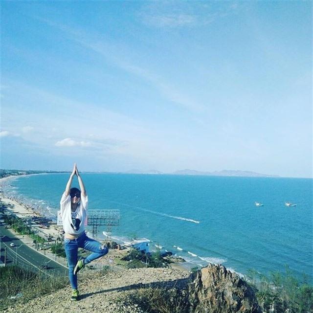 10 điểm tuyệt đẹp bạn phải check-in khi du lịch Vũng Tàu