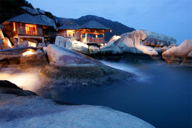 10 địa điểm không thể bỏ qua khi đến du lịch Nha Trang