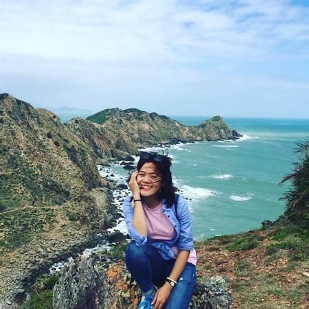 10 điểm check-in không thể bỏ qua khi du lịch Bình Định