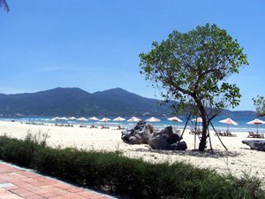 10 địa danh không nên bỏ qua khi đến Đà Nẵng