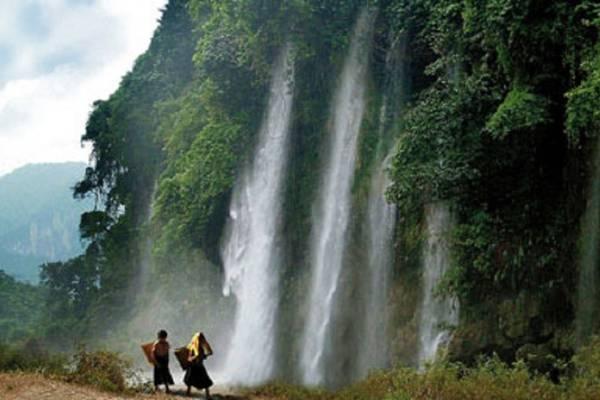 6 điểm đến ấn tượng không thể bỏ qua khi du lịch Thái Nguyên