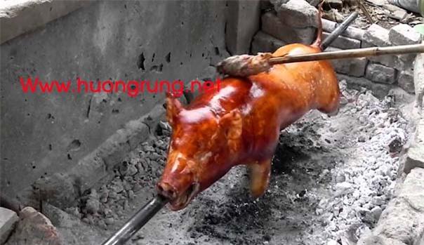 Đặc sản Lạng Sơn- Khúc biến tấu đầy thú vị