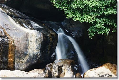 Những điểm du lịch ở Bắc Giang vô cùng tuyệt đẹp