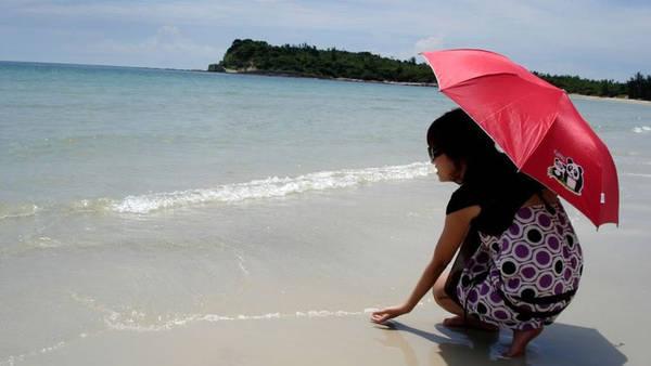 Hướng dẫn du lịch đảo Quan Lạn, Quảng Ninh