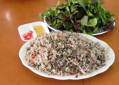 Đến Quảng Ninh ăn món ngon nào?
