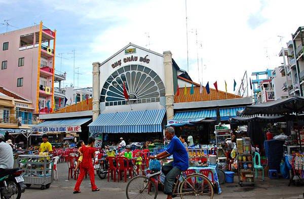 Du lịch Châu Đốc: Cẩm nang từ A đến Z