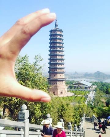 Du lịch Ninh Bình: Cẩm nang từ A đến Z