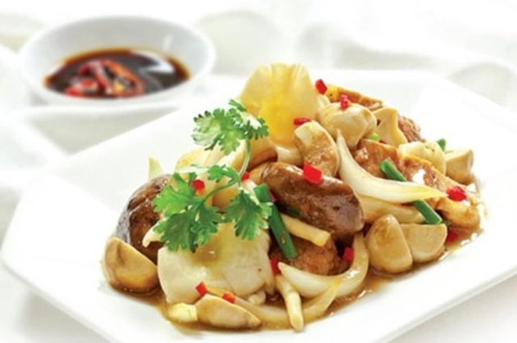3 cách xào thịt bò với nấm siêu ngon, ăn vạn lần không chán